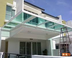 outdoor what is a pergola roof arbour roof building a pergola over a patio gazebo
