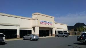 2 Ideas And In Freight Antique Mattress Columbia Sc Discount Furniture  Store  I22