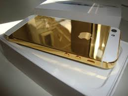 iphone 5s gold and black. gold iphone 5s? 1069365_306795649455731_1275187031_n 944507_306733249461971_2108118744_n 1010078_306733299461966_1563012850_n iphone 5s and black
