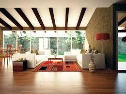 Modern Living Room Ceiling Design Lovable Livingroom Design Ideas