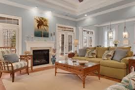 Small Picture Coastal Home Design Home Design