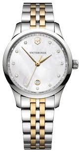Наручные <b>часы VICTORINOX</b> V241831 — купить по выгодной ...