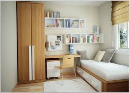 office furniture layout ideas open perfect small bedroom interior design ideas modern office space layouts good bedroom office design ideas interior small