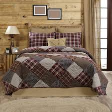 Bedding Agreeable Bjs Country Charm Teton Star Quilt Primitive ... & Full Size of ... Adamdwight.com