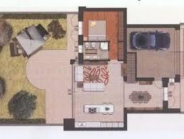 Disegno Bagno In Camera : Immobili disegni bagno camera mitula case
