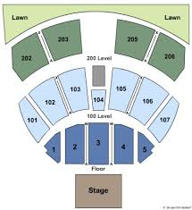 Austin 360 Amphitheatre Seating Chart Austin360 Amphitheater Tickets Seating Charts And Schedule