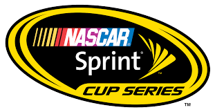NASCAR Sprint Cup 2010 – Wikipedia