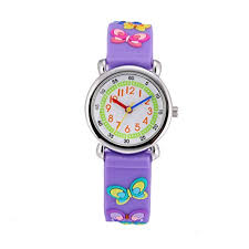 <b>Child Watch</b>: Amazon.com