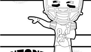 Small Picture Free Steelers Coloring Pages for 2017 Skybachers Locker