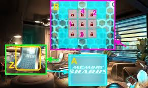 Beyond: Et la Lumire Vint jeu iPad, iPhone, Android