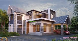 Stylish Home Designs