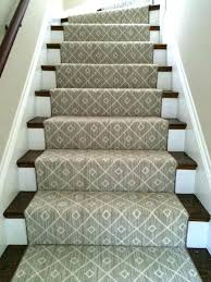 10 ft long carpet runners long carpet runners extra stairs foot ft unique styles pictures inspirations