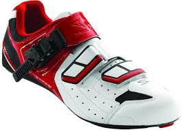 Serfas Zirconium Carbon Road Shoes The Bike Zone