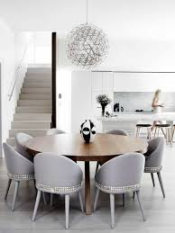 incredible round back dining room chairs curved back dining chairs houzz curved houzz dining room chairs decor