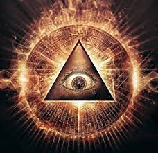 Image result for new age doctrines of demons