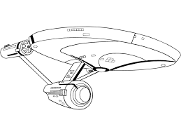 Small Picture Tas Coloringbook Cute Star Trek Coloring Book Coloring Page and
