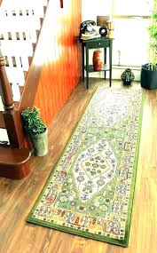 large floor rugs perth carpet runners long runner rug exotic extra new small short hall p large floor rugs afterpay extra