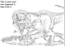 t rex coloring sheet t coloring page t coloring pages in addition to t vs by t rex coloring