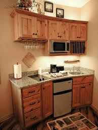 what is a kitchenette silo suite kitchenette kitchen ikea cost