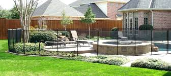 pool fence cost pool fence for pool fence view larger image mesh pool fencing pool fence cost