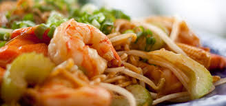chinese restaurant food.  Chinese HOP HING CHINESE RESTAURANTMEDINAOH442561718  Menu Asian Chinese  Online Food In RESTAURANT With Coupon  Discount And Chinese Restaurant