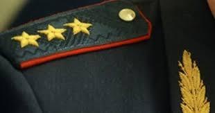 Azərbaycanlı leytenant qızın faciəvi sonu