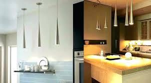 mid century kitchen lighting mid century modern kitchen lighting mid century modern kitchen island best of