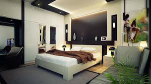 modern bedroom design ideas 2016. Latest Modern Bedroom Interiors Design Extraordinary Ideas 2016 D