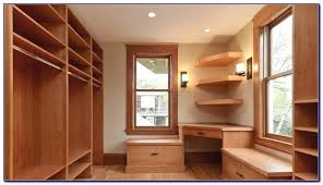 closet turned into bedroom. Walk In Closet Turned Into Bedroom Finest Top Turn With Turning . U