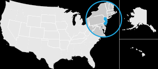 New Jersey Income Tax Calculator Smartasset