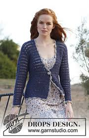 Free Crochet Sweater Patterns Simple 48 Fantastic And Free Crochet Cardigan Patterns To Make And Wear
