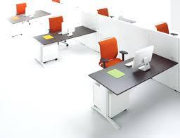 full size of desk office computer table computer furniture modular desk system office desk 2