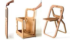 furniture flat pack. flat pack folding chair furniture u