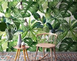 jungle wallpaper for walls. Simple Jungle CP0261  To Jungle Wallpaper For Walls W
