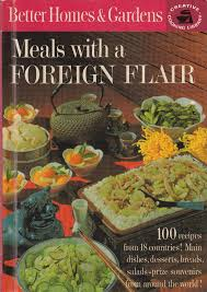 vintage better homes and gardens meals with and 38 similar items s l1600