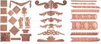 wooden appliques for furniture. Simple For Wood Appliques For Furniture Plain On And Onlays 3 To Wooden I