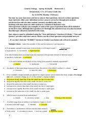 list of sources for essay alsa