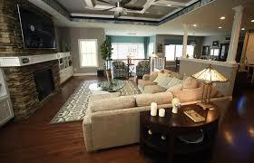 description of a living room essay com seonmounitder cf description living room essay