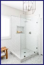 amazing lexi westergard design vermont remodel master bathroom shower for arizona tile salt lake city inspiration