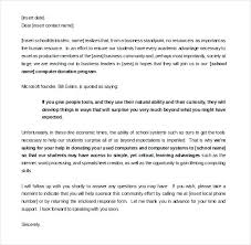 Sponsorship Proposal Cover Letter Sponsorship Proposal E Template ...
