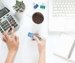 Debt Calculator Learn Your Debt Free Date And Payments