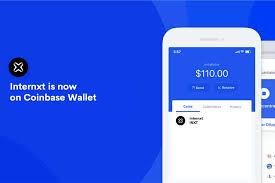 Coinbase Bitcoin Current Price Antminer R9 Ebay Hetki