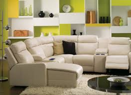 high quality furniture is becoming more and affordableand with that change comes a change in the market customers expect an ever palliser reviews f86