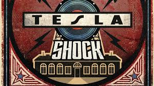 <b>Tesla's Shock</b>: a track-by-track guide by Frank Hannon | Louder