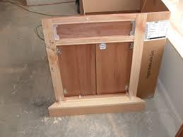 Pre Fab Kitchen Cabinets Defaultjpg