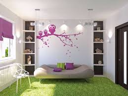 Green And Purple Room Room Painting Ideas For Men Latest Best Guest Bedroom Colors