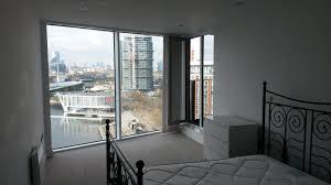 interior design new interior painting cost per sq ft images home design interior amazing ideas