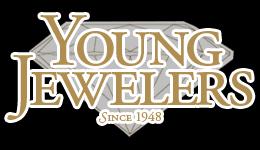 young jewelers fine jewelry in jasper al