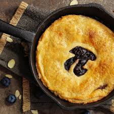 Pi is the circumference of a circle divided by its diameter. National Pi Day March 14 2022 National Today