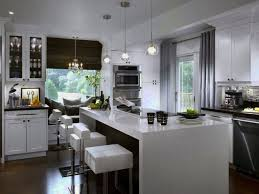 Contemporary Kitchen Curtains Contemporary Kitchen Curtains And Valances Contemporary Kitchen